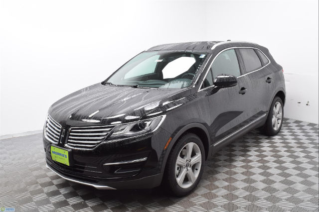 pre owned 2017 lincoln mkc premiere suv in hopkins fr10413 morrie 39 s automotive group. Black Bedroom Furniture Sets. Home Design Ideas